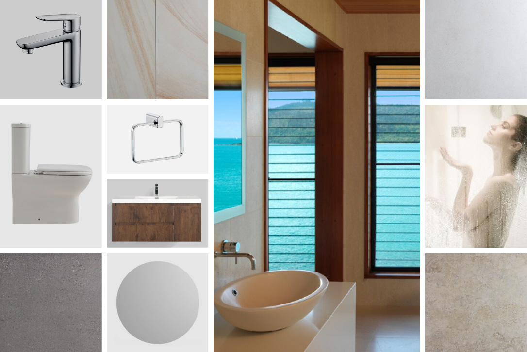 bathroom-inspiration-escape-mood-board-standard.jpg