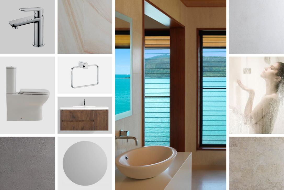 bathroom-inspiration-escape-mood-board-standard.jpg