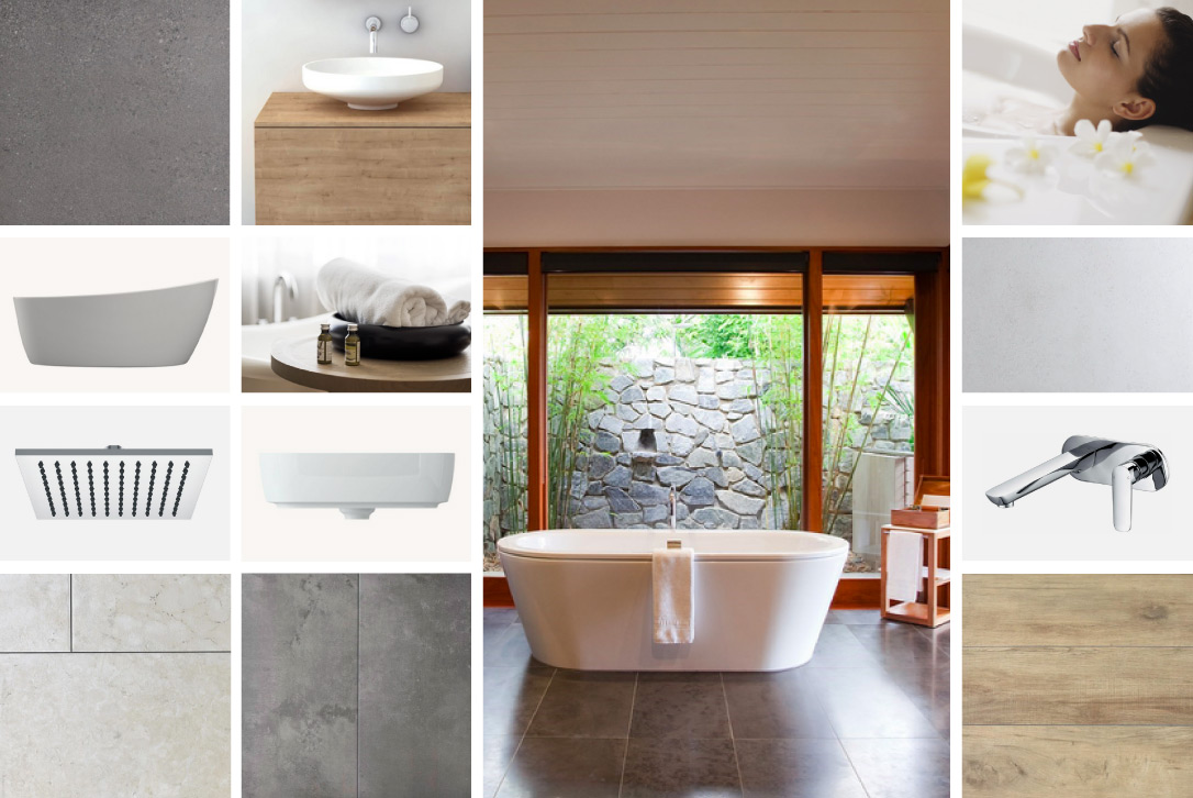 bathroom-inspiration-escape-mood-board-superior.jpg