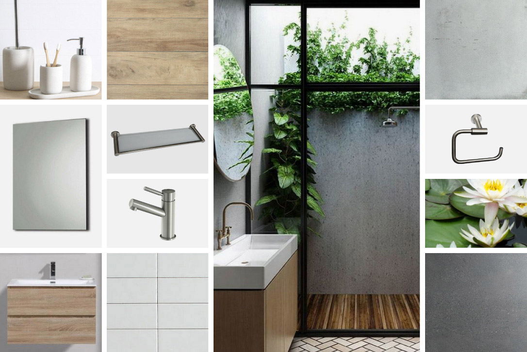 bathroom-inspiration-natural-mood-board-standard.jpg