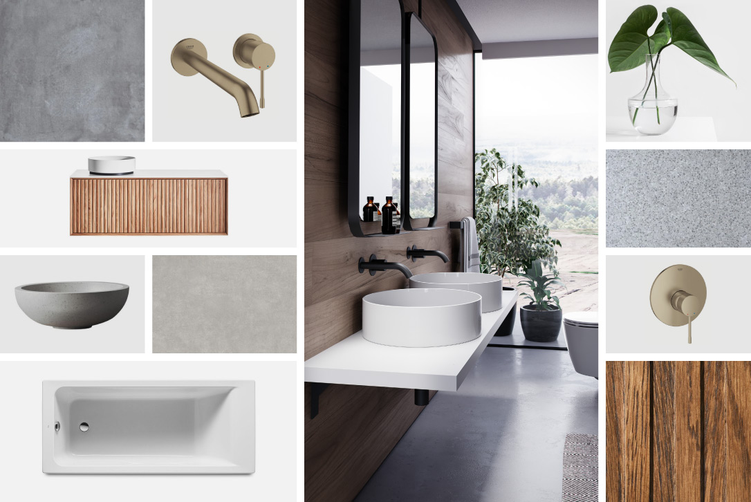 bathroom-inspiration-natural-mood-board-superior.jpg