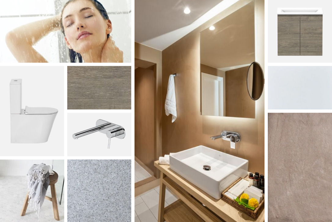 bathroom-inspiration-serene-mood-board-standard.jpg