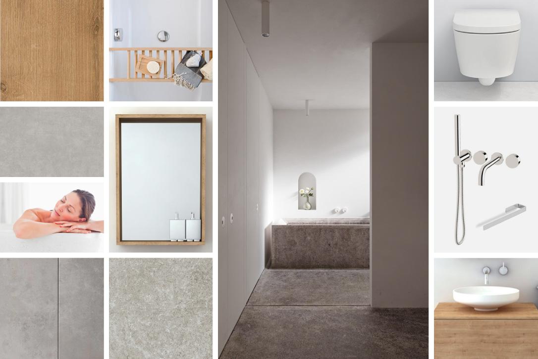 bathroom-inspiration-serene-mood-board-superior.jpg