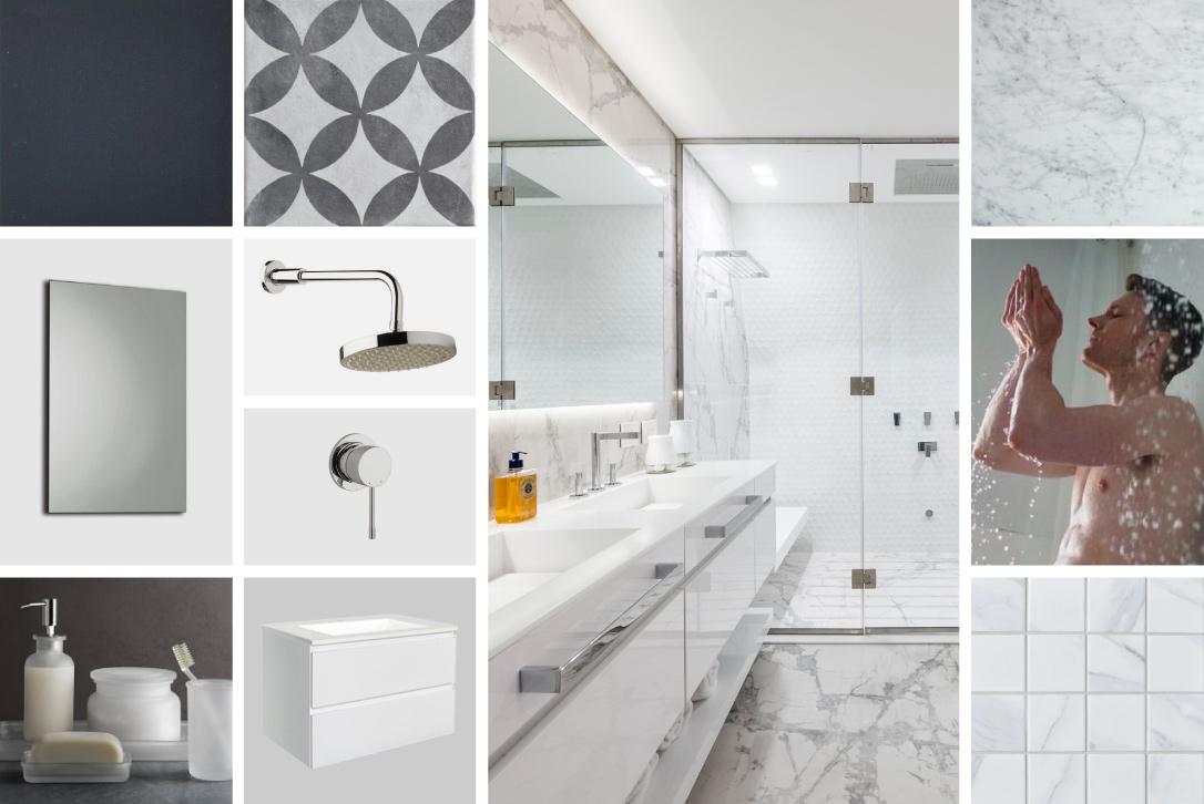 bathroom-inspiration-timeless-mood-board-standard.jpg