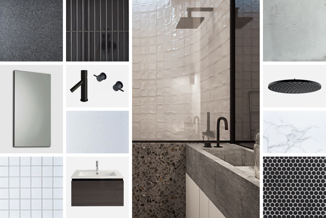 bathroom-inspiration-urban-mood-board-standard.jpg