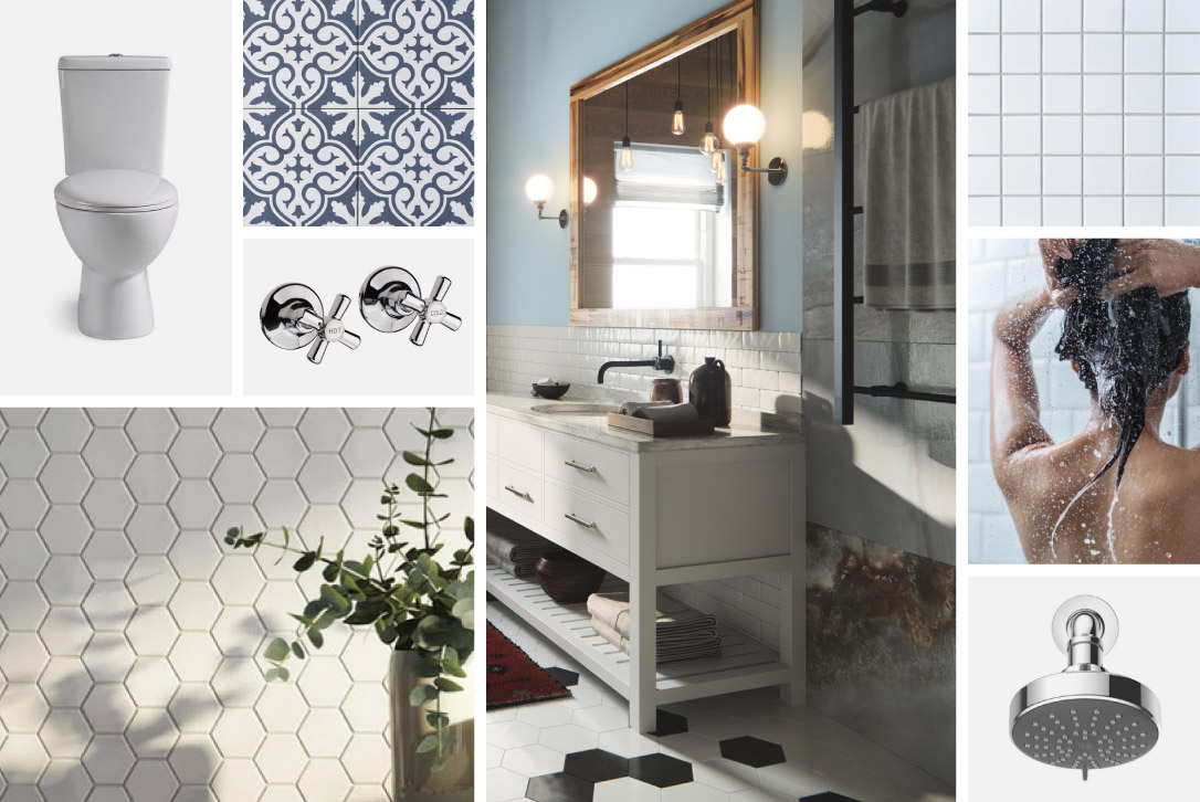 bathroom-inspiration-vintage-mood-board-standard.jpg