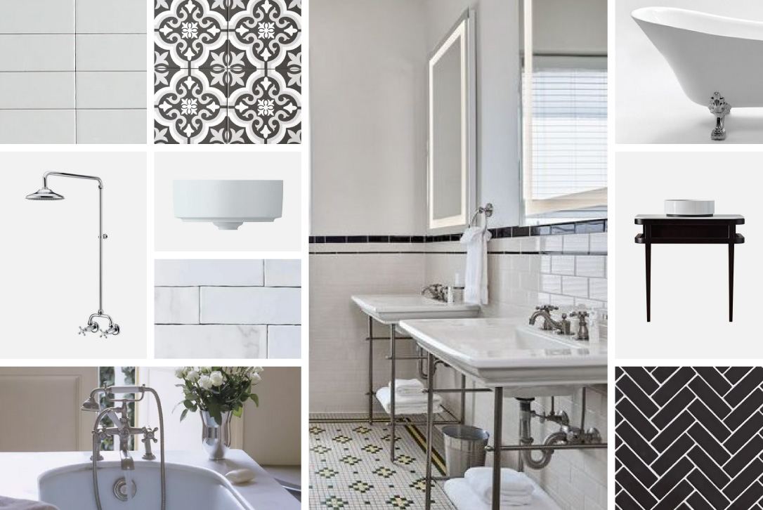 bathroom-inspiration-vintage-mood-board-superior.jpg