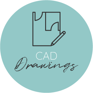 cad-drawings@3x.png