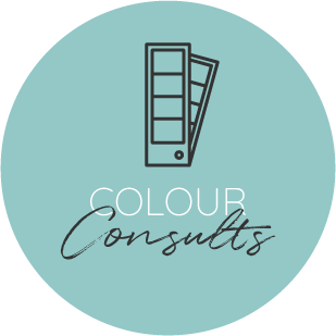 colour-consults@3x.png