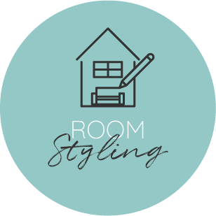 room-styling@3x.png